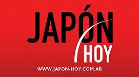 Japón hoy