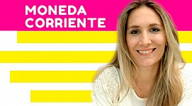 Moneda Corriente