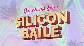 Silicon Baile