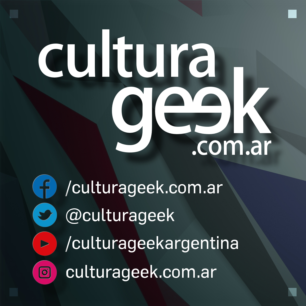 #Podcast Cultura Geek | 27.07: Review #AndroidGO, visita de @CCMiike, #sorteo @assassinscreed y más!