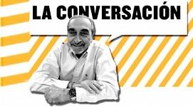 La Conversación